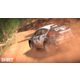 DiRT 4 - Day One Edition (Xbox ONE)