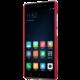 Nillkin Super Frosted Shield pro Xiaomi Redmi 4, červená