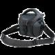 Vanguard Adaptor 15