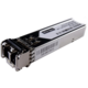 Cisco Transceiver modul SFP (mini-GBIC)