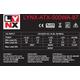 LYNX 500 - 500W