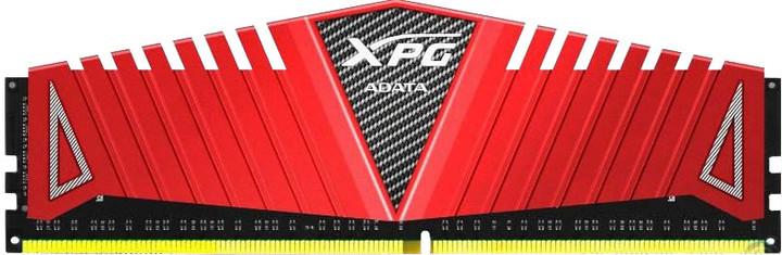 ADATA XPG Z1 8GB DDR4 2400