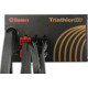 Enermax Triathlor ECO 650W