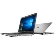 Dell Inspiron 17 (5759), stříbrná - N5-5759-N2-711S