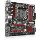 ASRock A88M-G/3.1 - AMD A88X