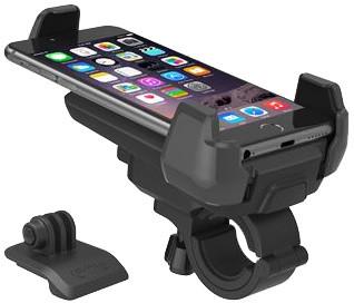 iottie-active-edge-bike-mount-black-gopro-adap-_ies1014949.jpg