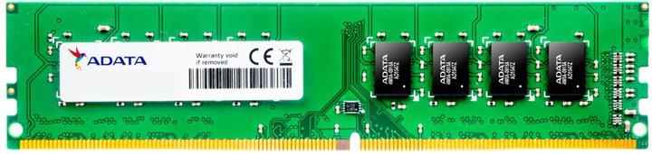 ADATA Premier 4GB DDR4 2400