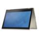 Dell Inspiron 13z (7359) Touch, zlatá