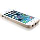 Spigen Neo Hybrid EX Slim pro iPhone 5/5s/SE, zlatá