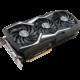 MSI GeForce GTX 1080 Ti LIGHTNING Z, 11GB GDDR5X
