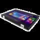 Lenovo Yoga 300-11IBY, černá