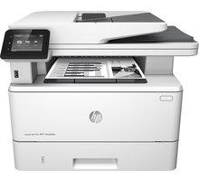 HP LaserJet Pro M426dw - F6W13A