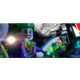 LEGO Batman 3: Beyond Gotham - PS3