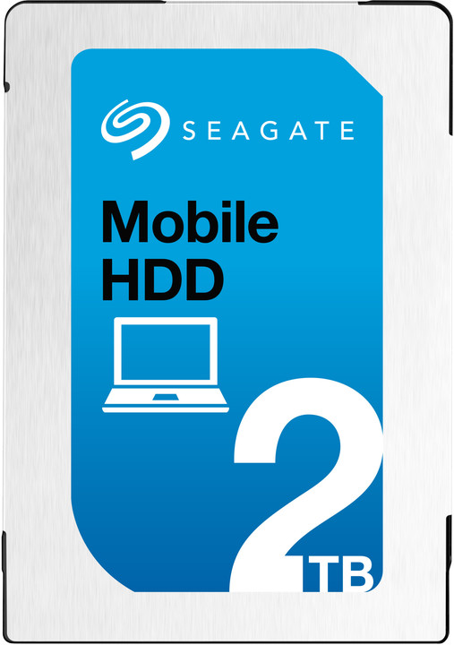 Mobile-HDD-Front-2TB-Hi-Res.jpg