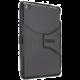 """THULE Atmos X3 pouzdro pro iPad® Pro 12,9"""", černá"""