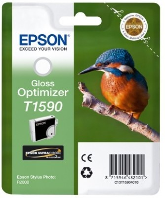 Epson C13T15904010, Gloss Optimizer