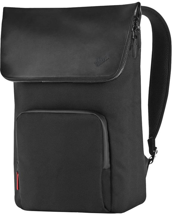 Lenovo ThinkPad Ultra Backpack 15,6""