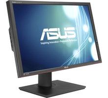 """ASUS ProArt PA249Q - LED monitor 24"""" - 90LM0030-B01370"""