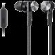 Sony MDR-XB70AP, černá