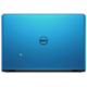 Dell Inspiron 17 (5759), modrá