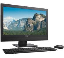 Dell OptiPlex 22 (3240), černá - W3CCK