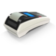 EET LYNX Mini pokladna