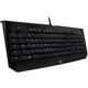 Razer BlackWidow 2014, US