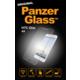 PanzerGlass ochranné sklo na displej pro HTC One A9