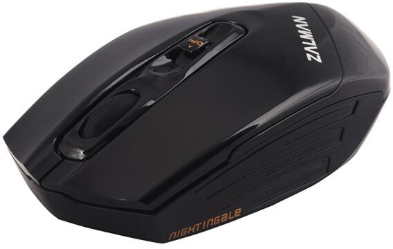 ZM-M500WL_b_01_T2PNBrAN7qpda1LWGTB7aRc.jpg