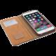 Moshi Overture pouzdro pro iPhone 6 Plus, šedá
