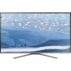 Samsung UE40KU6402 - 101cm  + Klávesnice Microsoft v ceně 1000 kč + Aplikace Kuki na 60 dní zdarma