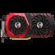 MSI Radeon RX 580 GAMING X 8G, 8GB GDDR5
