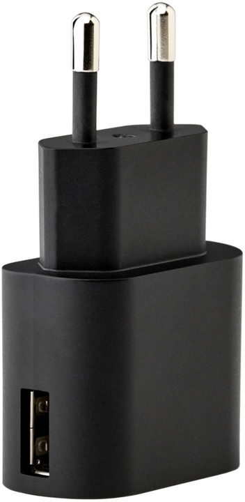 Nokia USB Wall Charger