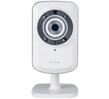 D-Link DCS-932L - DCS-932L/E