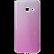 EPICO pouzdro pro Samsung Galaxy A3 (2017) GRADIENT - růžový