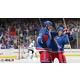NHL 15 - PS3