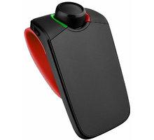 Parrot MINIKIT Neo 2 HD Bluetooth Handsfree, červená - PF420233AA