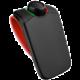 Parrot MINIKIT Neo 2 HD Bluetooth Handsfree, červená