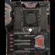MSI X299 GAMING M7 ACK - Intel X299
