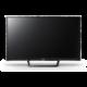 Sony KDL-40WE665 - 101cm