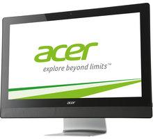 Acer Aspire Z3 (AZ3-615), černá - DQ.SVCEC.011