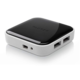 Belkin USB 2.0 Hub 4-port Powered Desktop