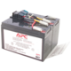 APC Battery replacement kit RBC48