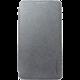 Nillkin Sparkle Folio pro LG H340 Leon, šedá
