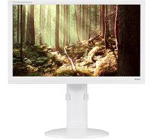"iiyama ProLite B2280HS-W1 - LED monitor 22"""