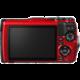 Olympus TG-5, červená