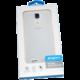 ZOPO silikonové pouzdro pro ZP330, bílá