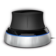 3Dconnexion SpaceNavigator for Notebook
