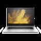 HP EliteBook x360 1030 G2, stříbrná