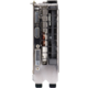 EVGA GeForce GTX 1050 Ti SSC GAMING, 4GB GDDR5